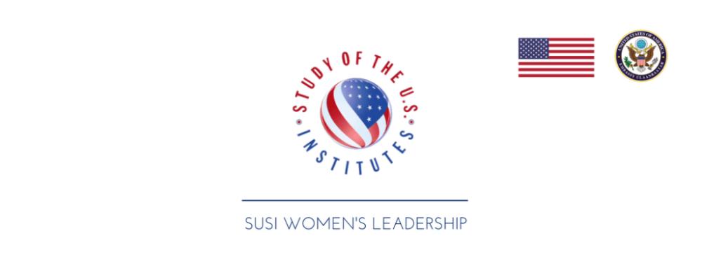 3-р курсийн оюутан М.Анужин АНУ-ын SUSI тэтгэлэгт хөтөлбөрт шалгарлаа