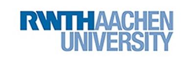 AAchen University