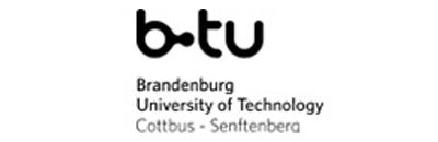 Brandenburg University