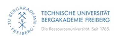 Technische University