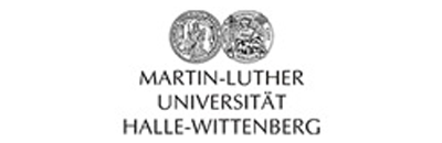 Martin-Luther University